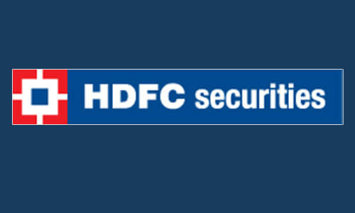 HDFC Securities Reviews