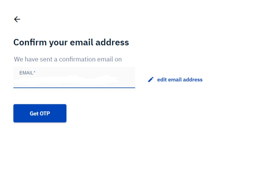 Open Upstox Account Opening