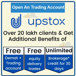 Upstox-demat-account-opening